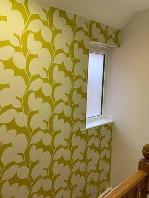 wallpaper flowers 2.jpg