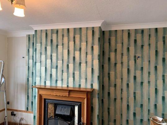 wallpaper green.jpg