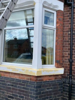 before window sill.jpg