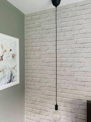 wallpaper wall.jpg