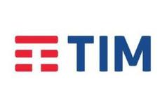 TIM S.p.a.