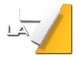 LA7 Televisione S.p.a
