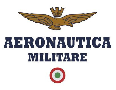 Aeronautica Militare Italiana