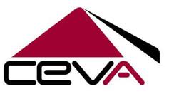 CEVA Logistics S.p.a.