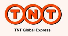 TNT Global Express S.p.a.