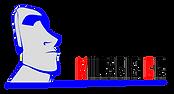 Logo targa.png