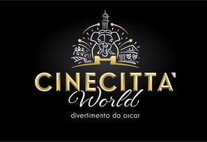 Cinecittàworld S.p.a.