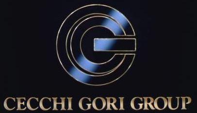 Cecchi Gori Group S.p.a.