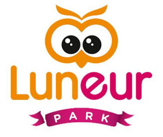 Luneur S.p.a.