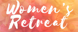 One-Day Women's Conference