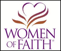 Women's Monday Night Bible Study