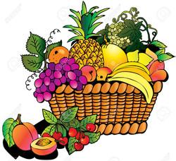 Oasis Food Alliance