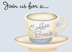 Women's Coffee Break