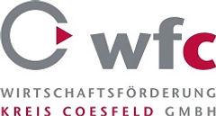 WFC-Logo50.jpg