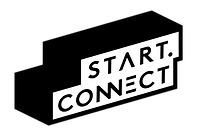 startconnect_iso.png