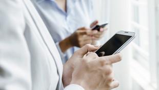 התאמה למובייל (טלפונים חכמים) כיתרון תחרותי