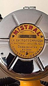 MISTRAL-26439.jpg