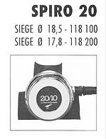 Capture d'écran 2020-03-29 à 22.22.54.pn
