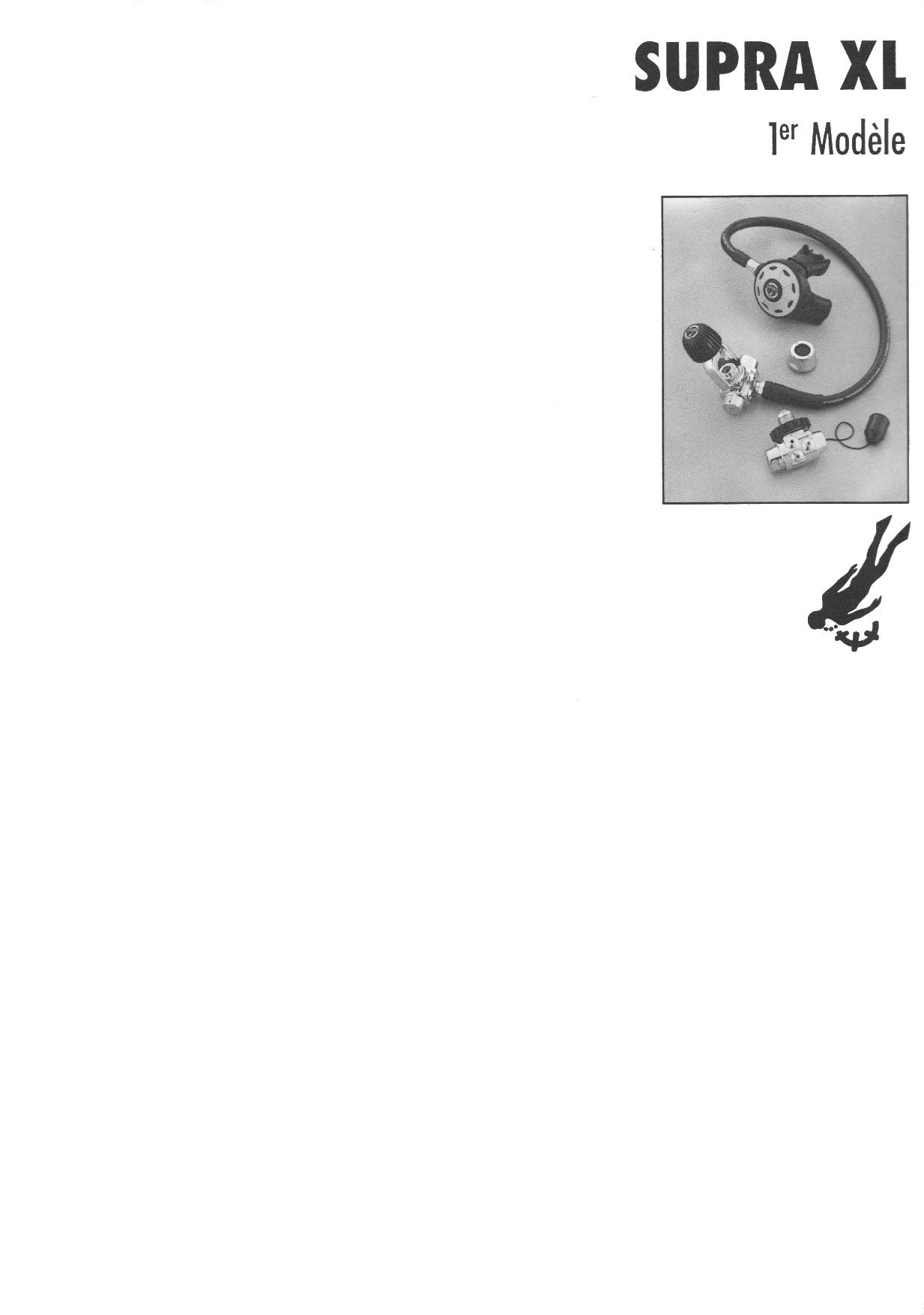 SUPRA1.1.17.jpg