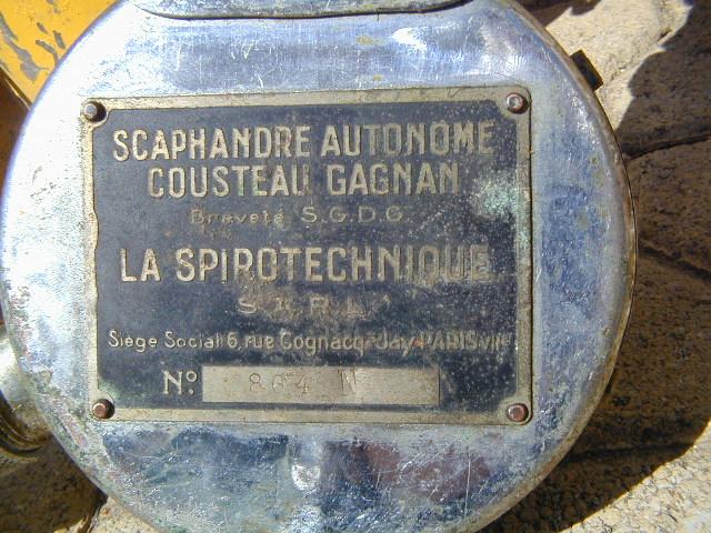 cg45-grande plaque.jpg