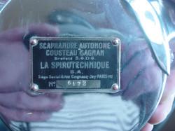 CG45-6472