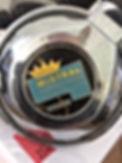 RM40894.jpg