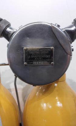 N°1460
