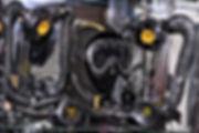 8470F5C3-986D-4200-A1BF-63B58030590A.jpe