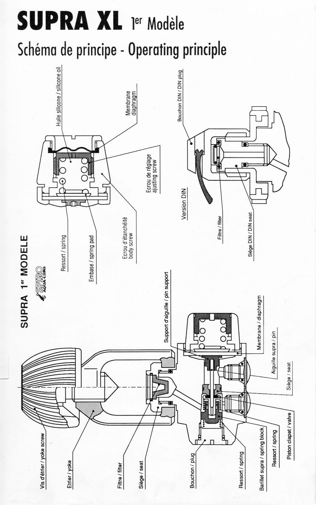 SUPRA1-.jpg