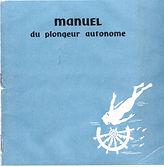 manuel-1957-post.jpeg