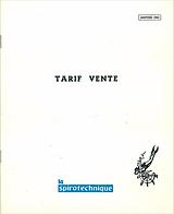 prix-1963.png