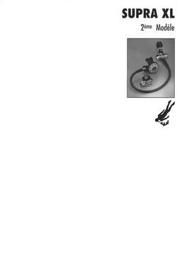 SUPRA2.1.17.jpg