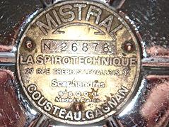 MISTRAL-26878.jpg