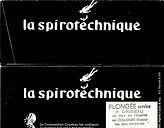 flyer-spiro-1975.jpeg