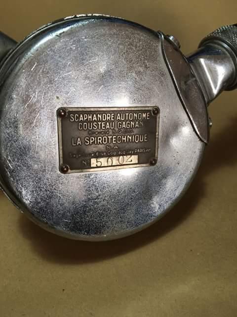 CG45-SA-5002