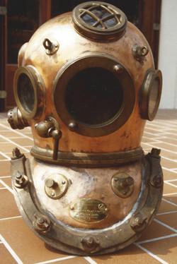 casque lourd Spiro Espana 1.jpg
