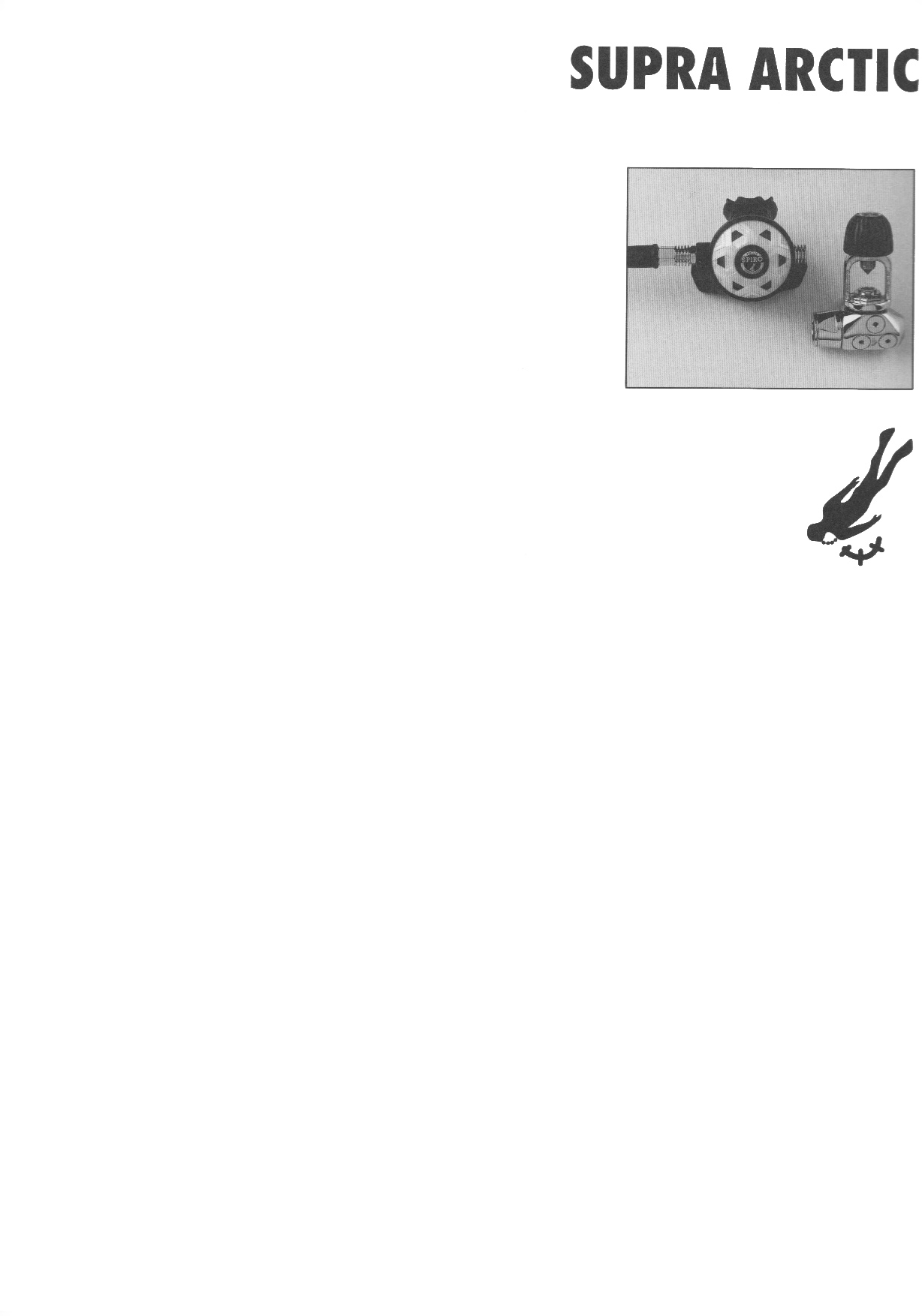 ARTIC91.1.19.jpg