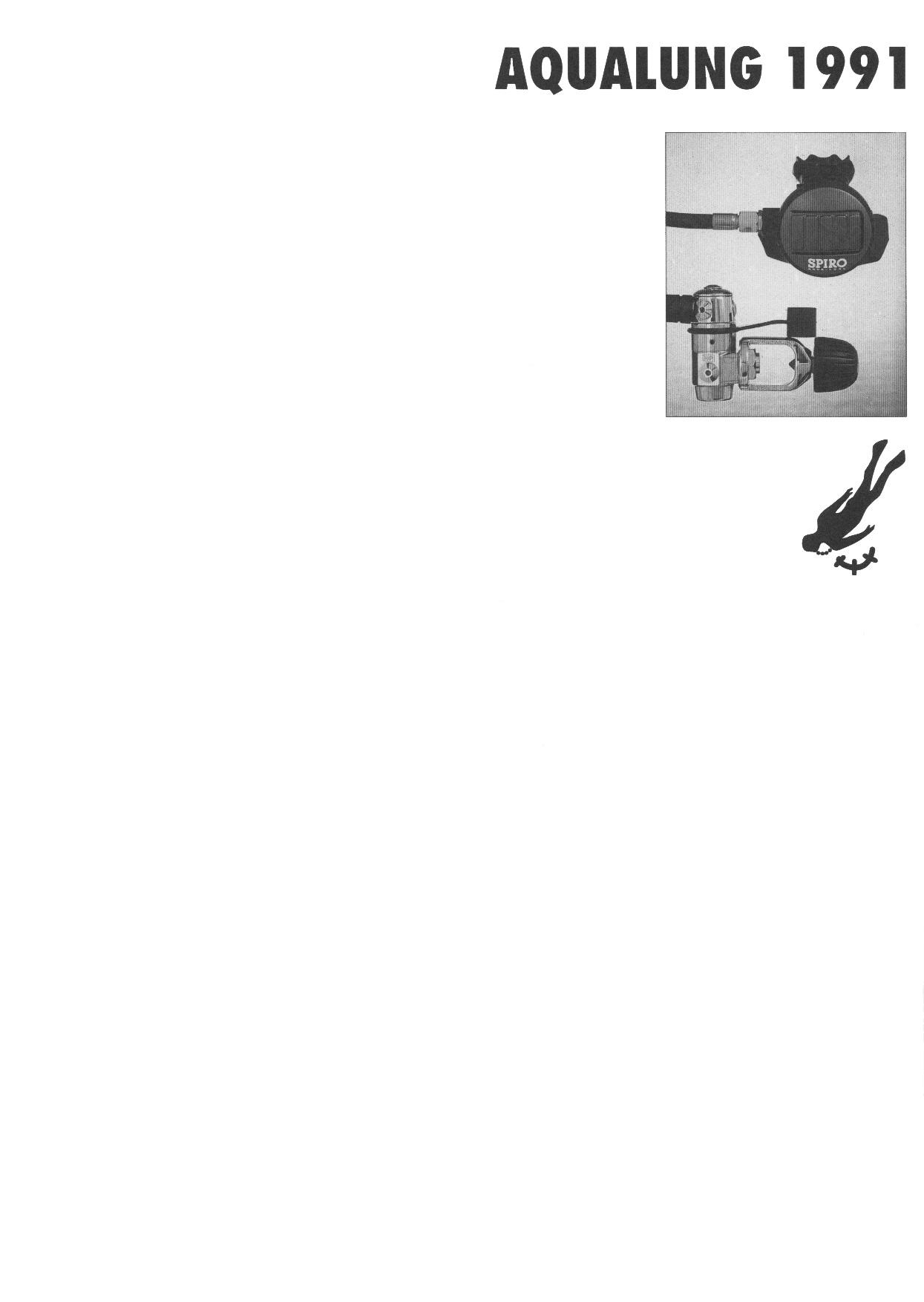 AQUALUNG91.1.20.jpg