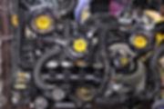 A41C652F-9FBE-4795-97A2-74DEE01DAB90.jpe