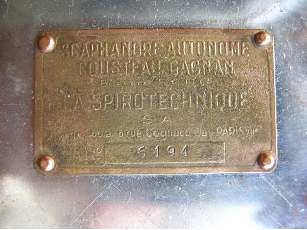 CG45-narghilé6194