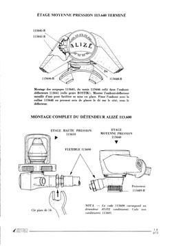 ALIZE-13.jpeg