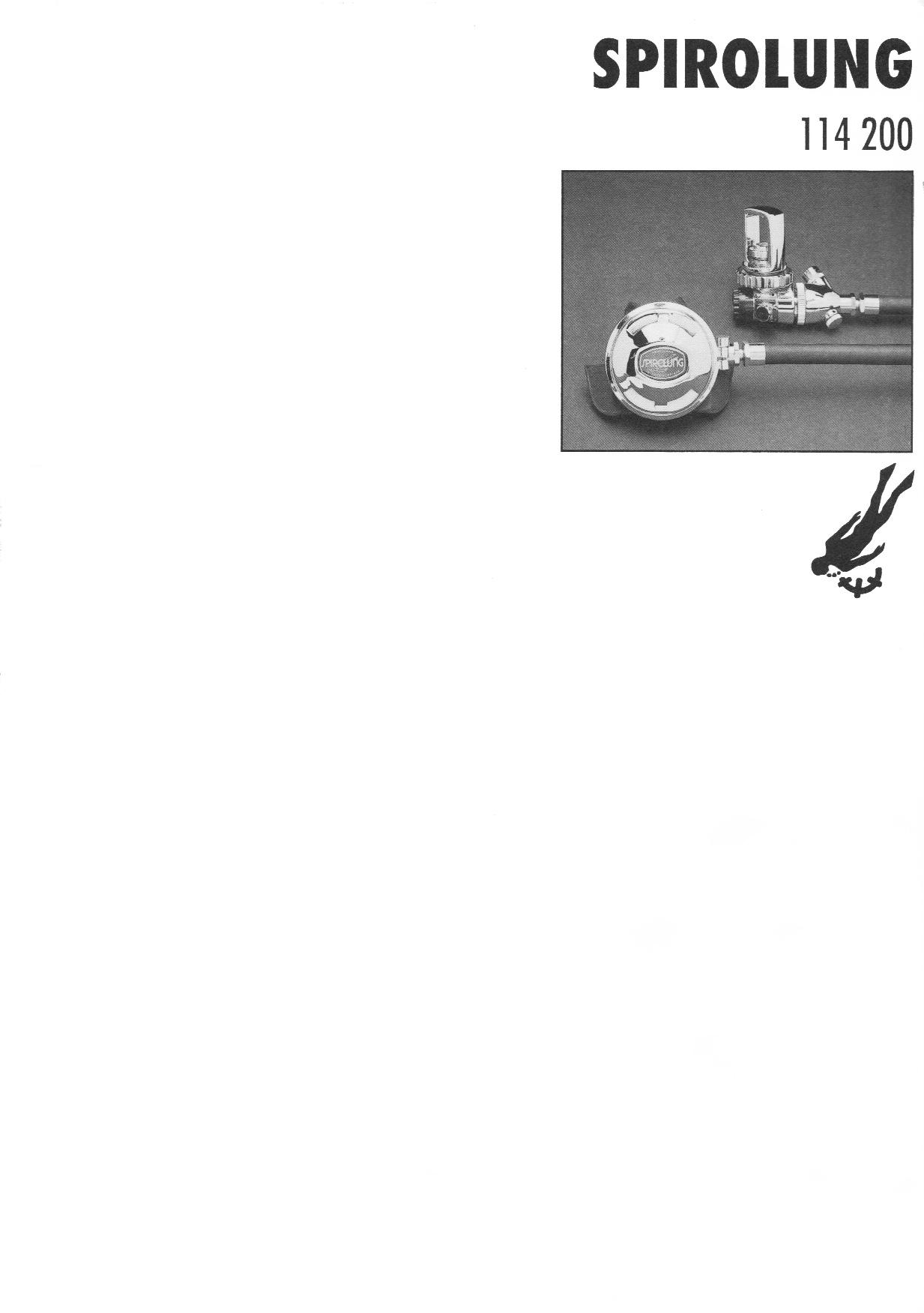 SPIROLUNG.1.5.jpg
