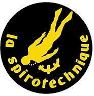 Sticker La spirotechnique