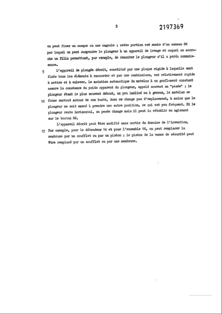 EIP5-6