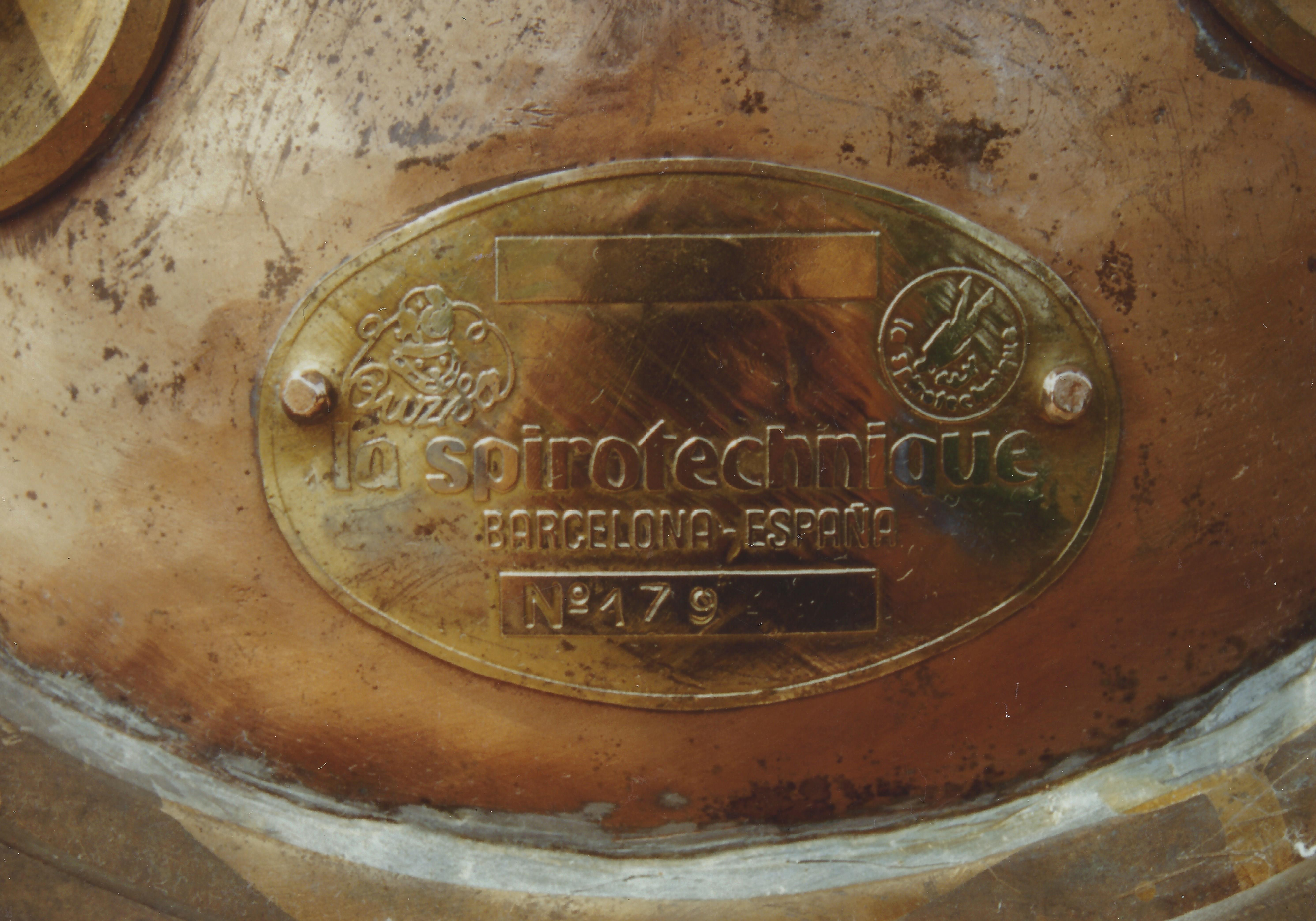 casque lourd Spiro Espana 2.jpg