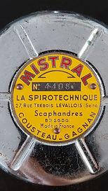 MISTRAL-4408.jpg