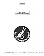 prix-1972.png