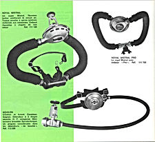 catalogue1963.jpg