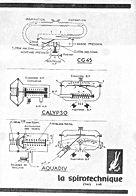 CG45 diagram.jpg