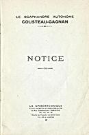 fascicule CG45-P1.jpg